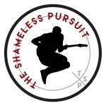 The Shameless Pursuit